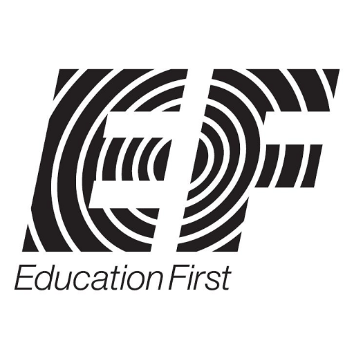 Education First SA